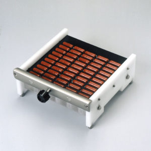Caricatore-capsule-manuale-cmz-100-zuma