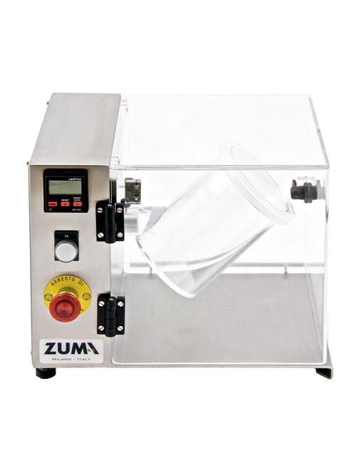 mescolatore-automatico-capsule-compresse-zuma-maz-1500