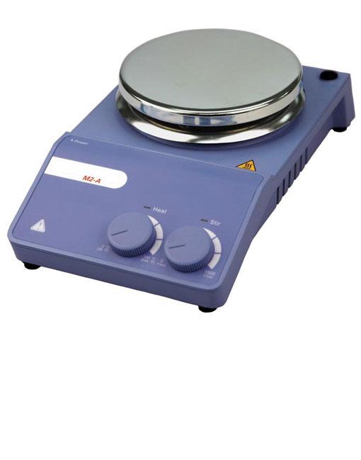 Agitator-magnetic-M2A