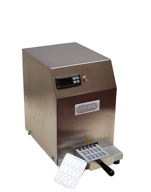 Blisteratrice-automatica-zuma-blaz-500