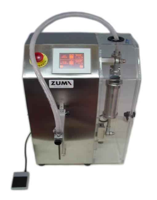 Dosatrice-volumetrica-zuma-dvz-500-tch-s1