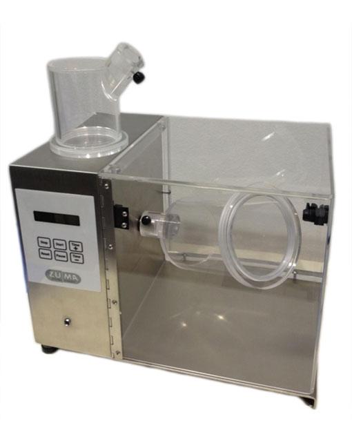 Mescolatore-polveri-zuma-maz-1500D