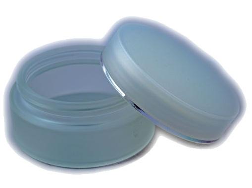 Vasetto-vetro-satinato-200cc-argento