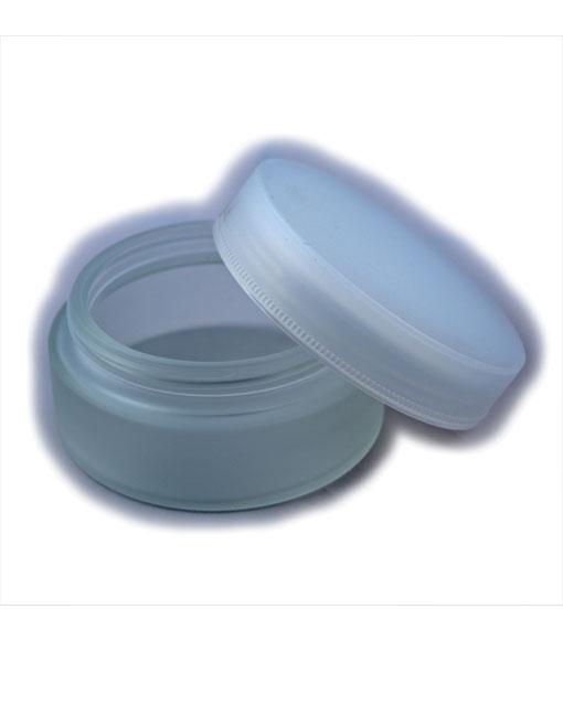 Vasetto-vetro-satinato-200cc-semplice