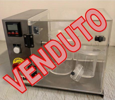 Zuma-MAZ-1500