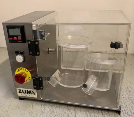ZumaSrl-Mescolatore-Polveri-Usato-MAZ-1500