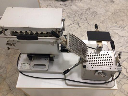 ZumaSrl-Opercolatrice-MC-100