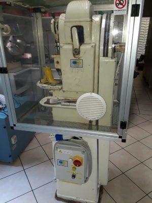 Comprimitrice-Eccentrica-Belloni-CT20-Tipo2-02
