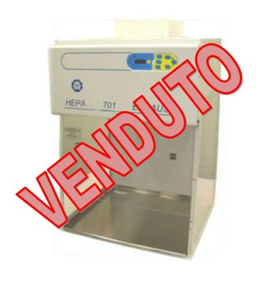 Cappa-V701-venduto